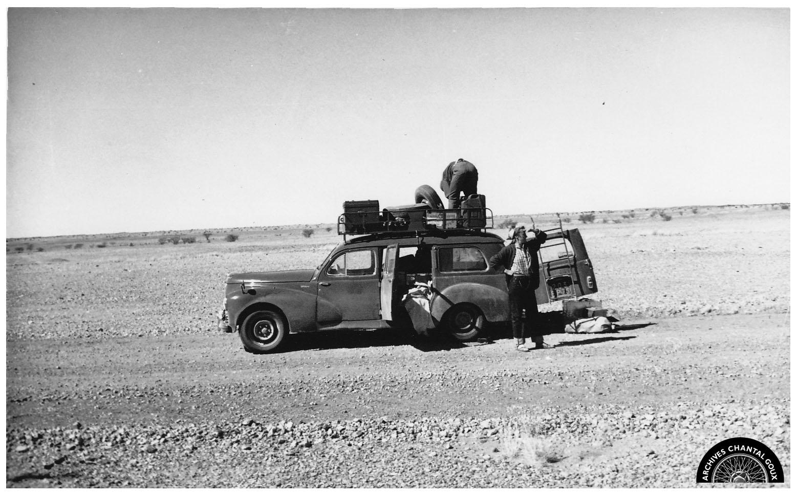1956_M-C_raid_afrique_10w