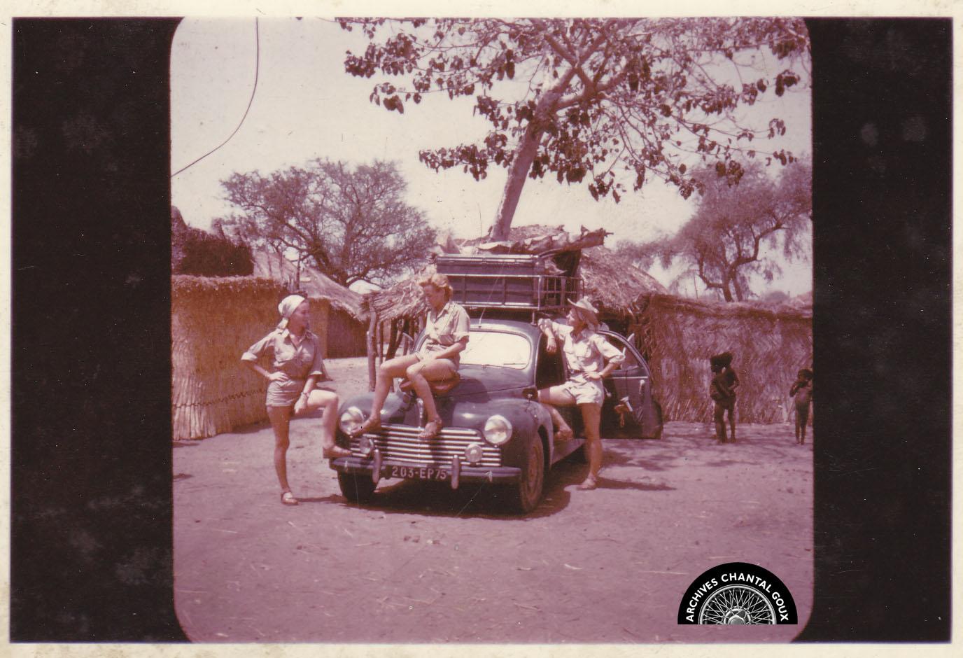 1956_M-C_raid_afrique_15w