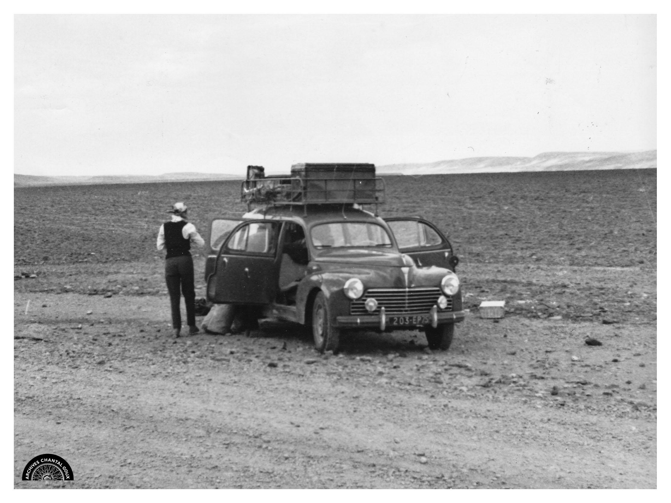 1956_M-C_raid_afrique_20w