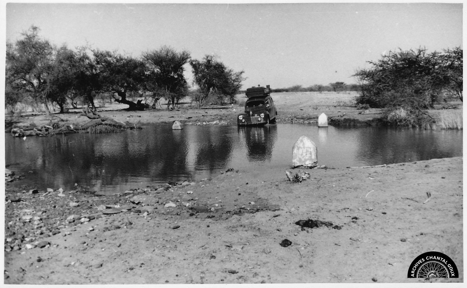 1956_M-C_raid_afrique_3w