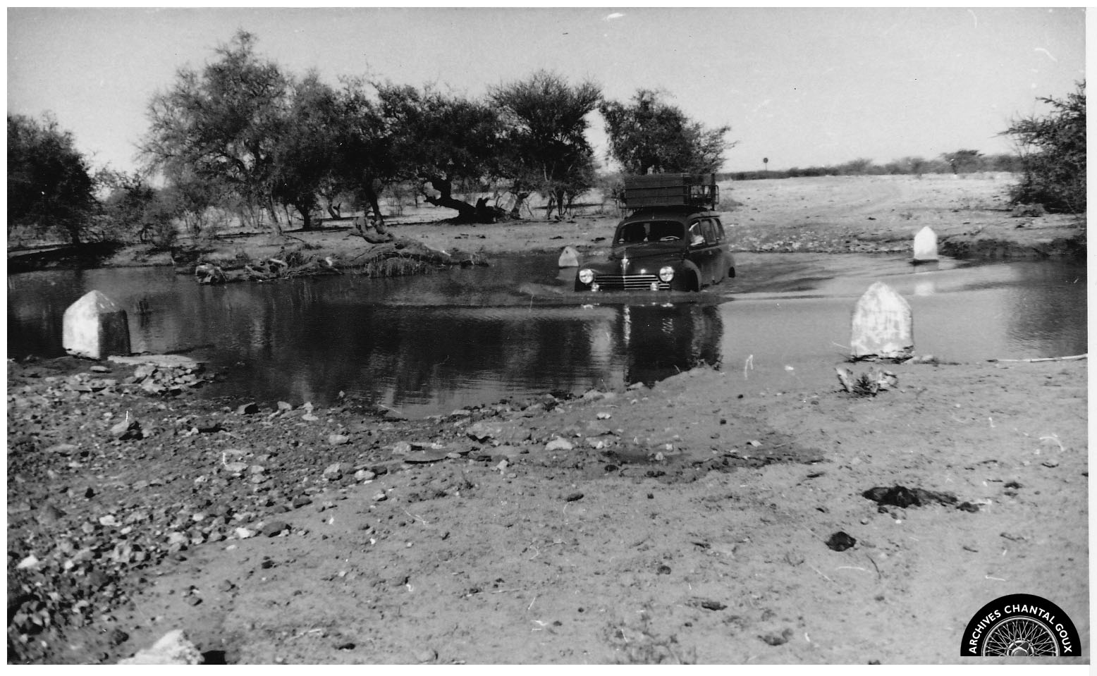 1956_M-C_raid_afrique_5w