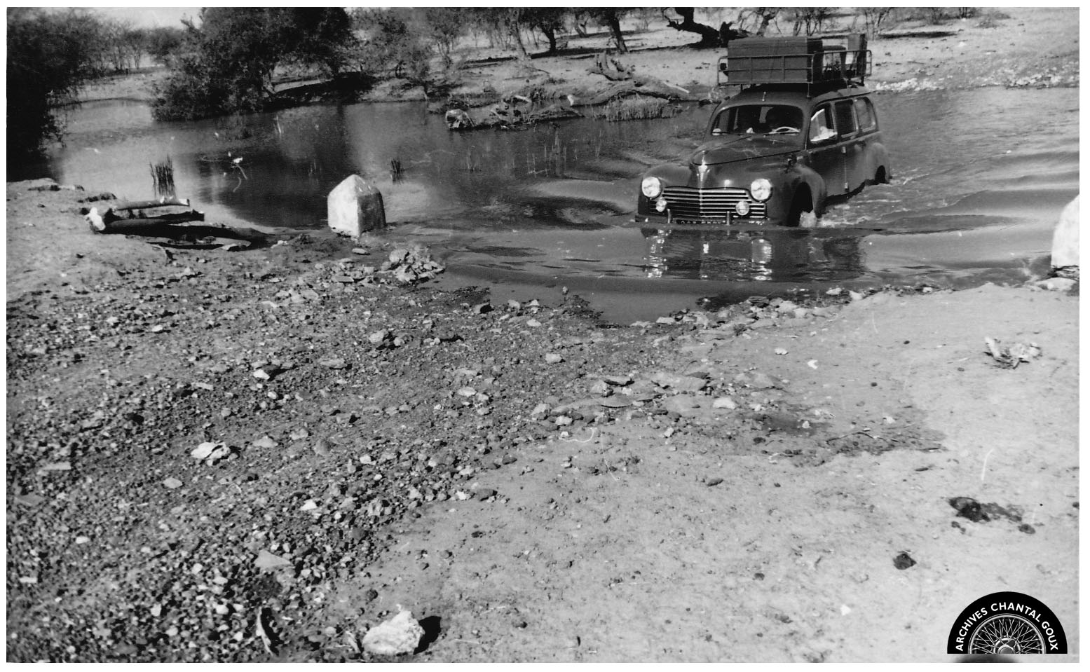 1956_M-C_raid_afrique_6w