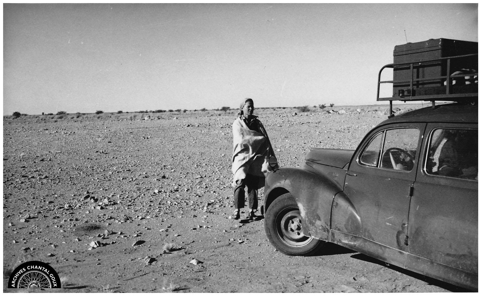 1956_M-C_raid_afrique_7w