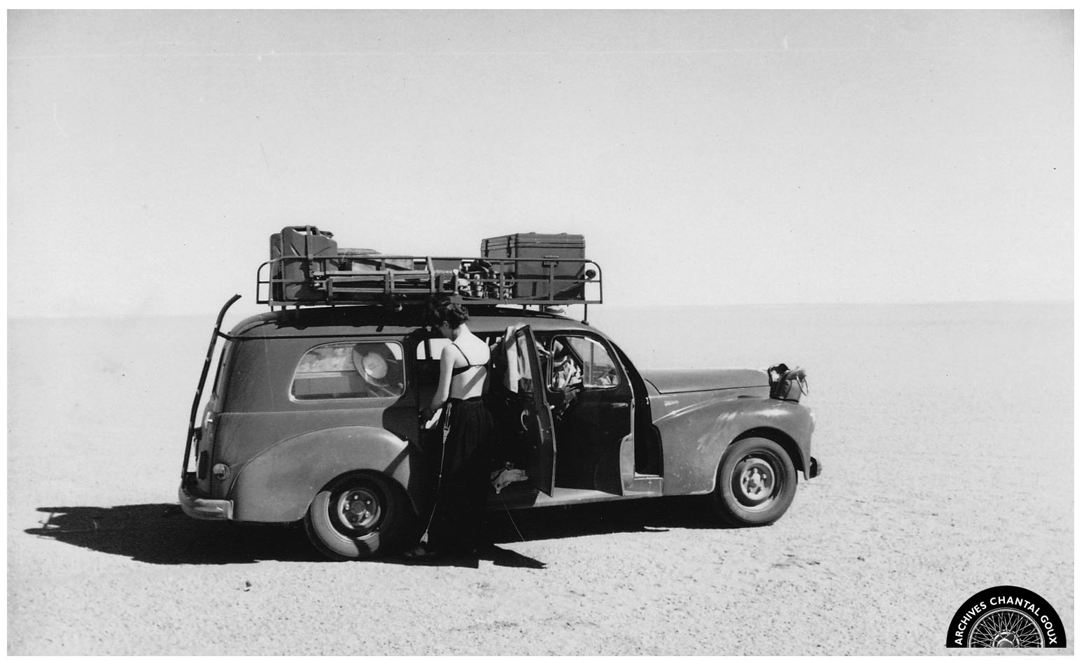 1956_M-C_raid_afrique_8w