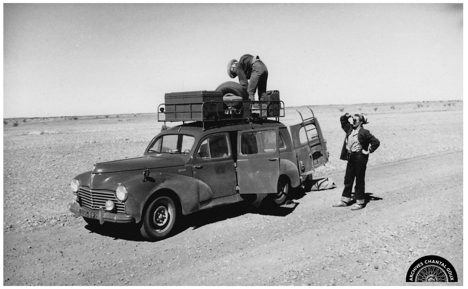 1956_M-C_raid_afrique_9w