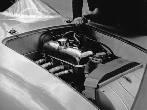 GOUX35 GF vue moteur